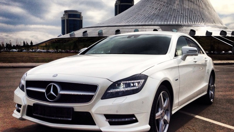 tuning_mercedes_cls_w218