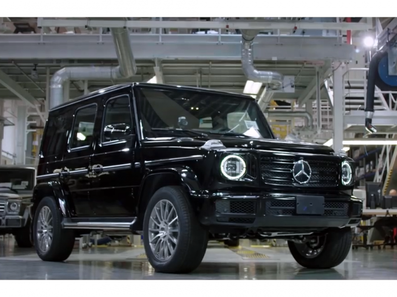 tuning_mercedes_g-class_w464