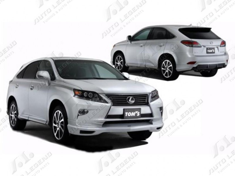 _body_kit_toms_lexus_rx_
