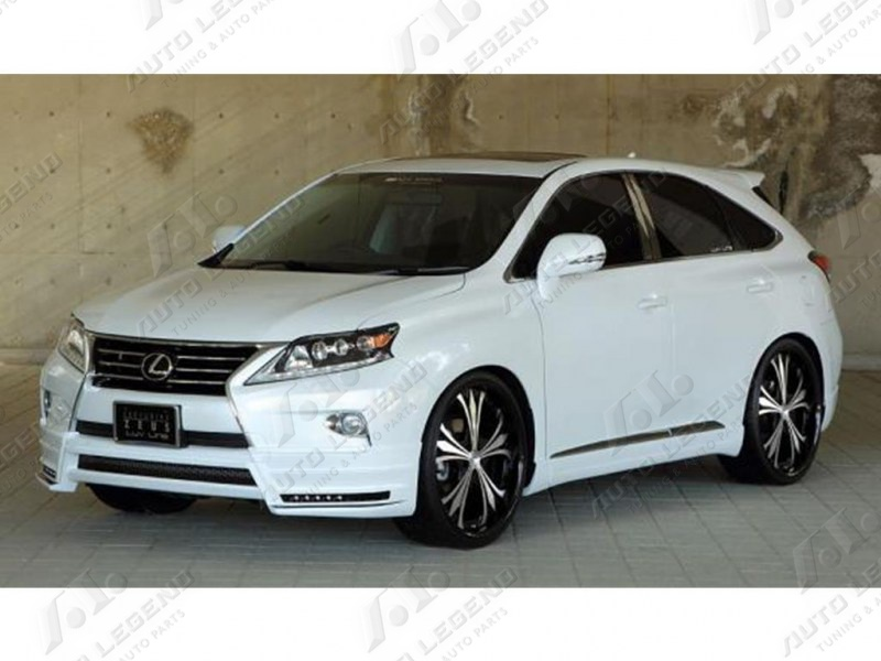 _bodykit_luv_line_mz_speed_lexus_rx.j