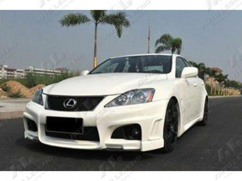 _bodykit_wald_lexus_is250
