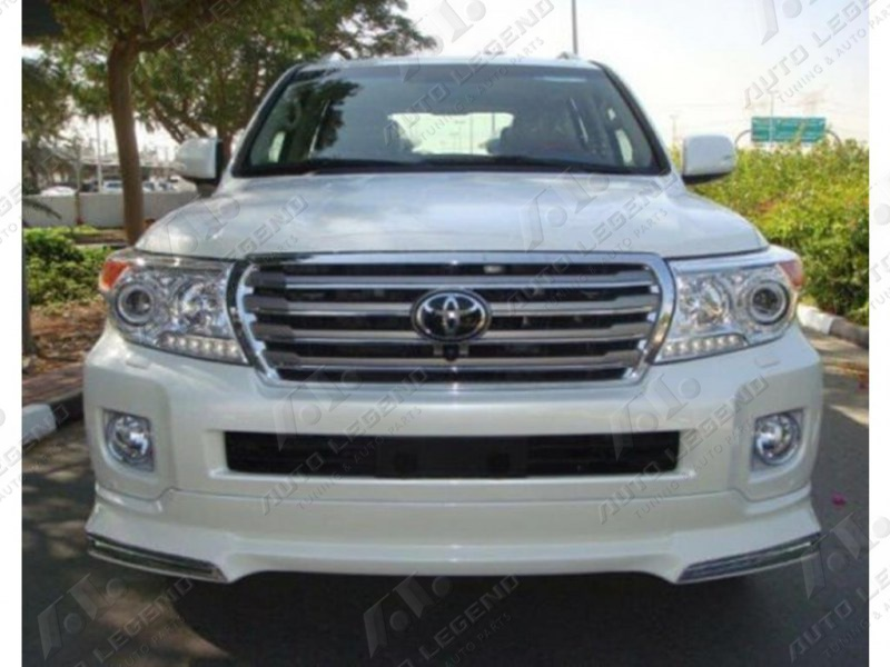 aerokit_obves_toyota_land_cruiser_200_1