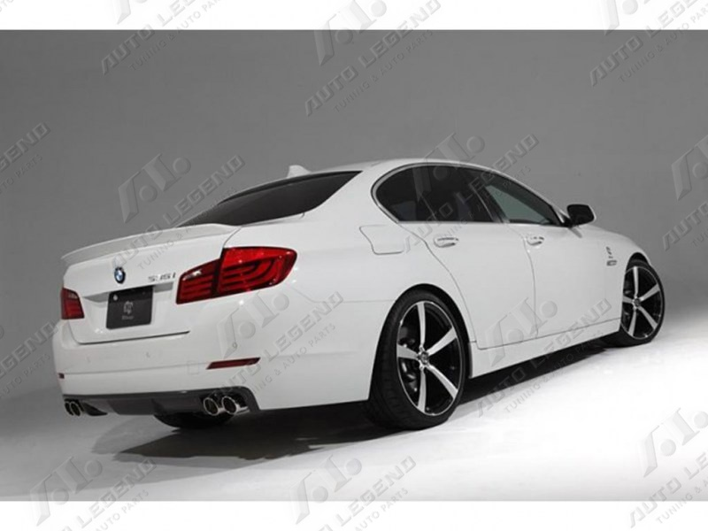 bmw-5-series-f10-by-3d-design