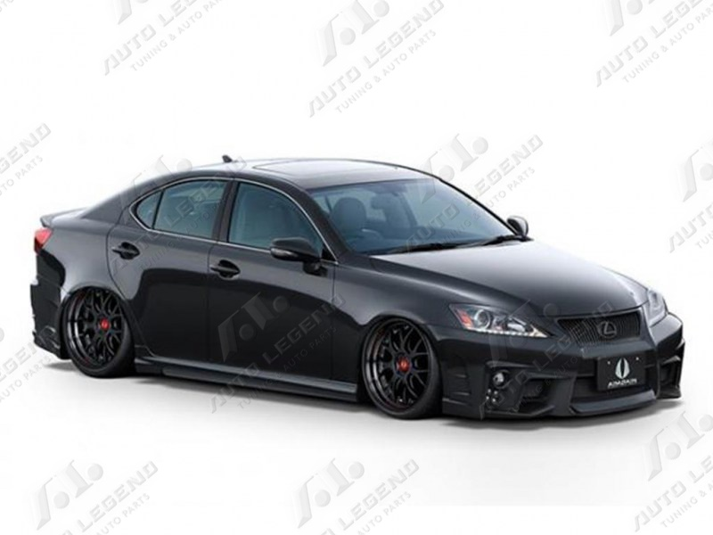 bodykit_aimgain_lexus_is250_1