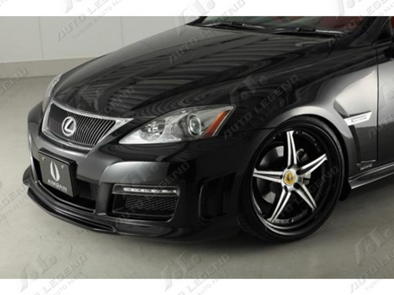bodykit_aimgain_lexus_is250