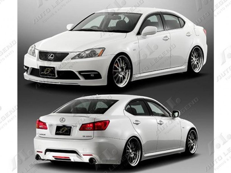 bodykit_forzato_lexus_is250_
