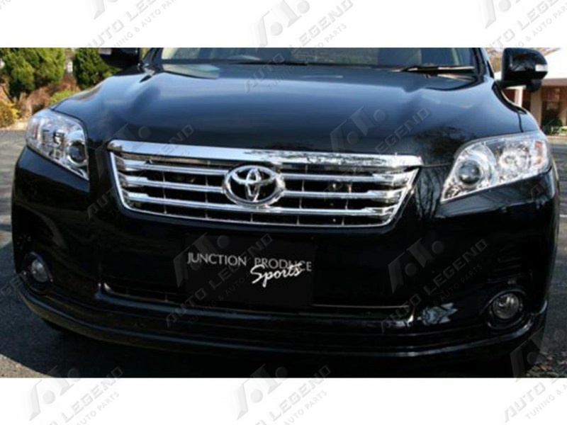 bodykit_junction_produce_toyota_rav4_9