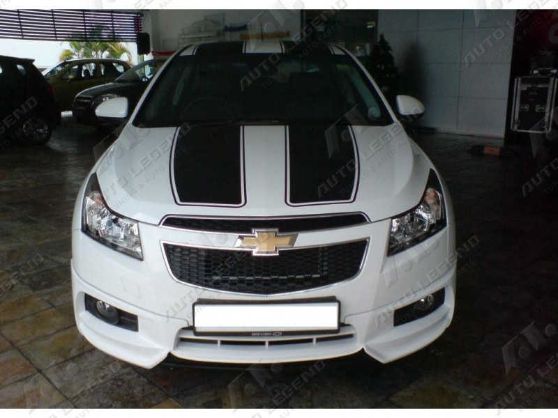 chevy_cruze_body_kit