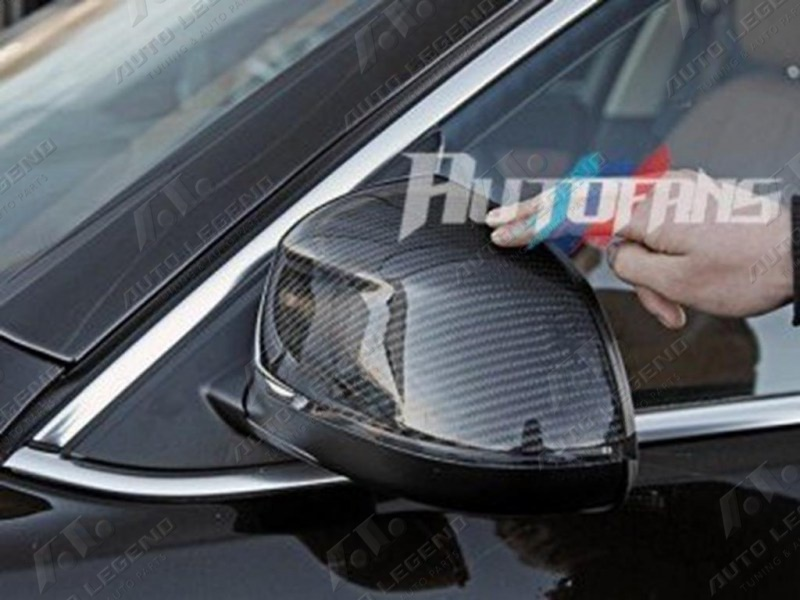 chrome_mirror_bmw_x6_f16