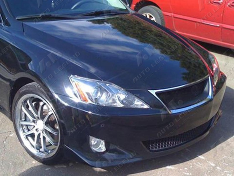 grill_carbon_lexus_is250