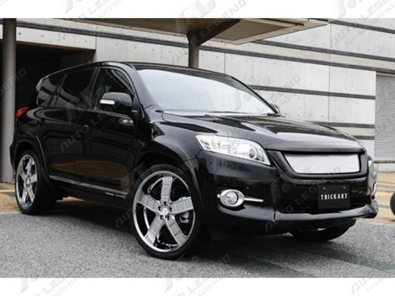 grill_g_corporation_toyota_rav4_