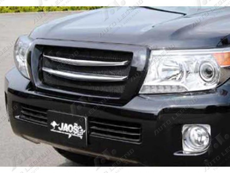 grill_jaos_land_cruiser