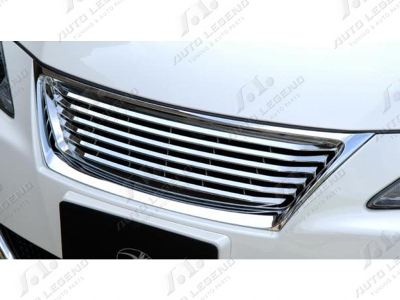 grill_lx_mode_chrome_lexus_is250