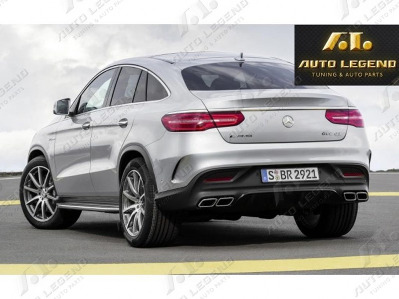 obves_amg_63_mercedes_gle_coupe_c292_1