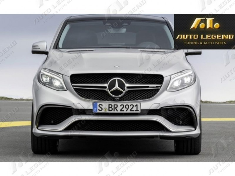 obves_amg_63_mercedes_gle_coupe_c292_2