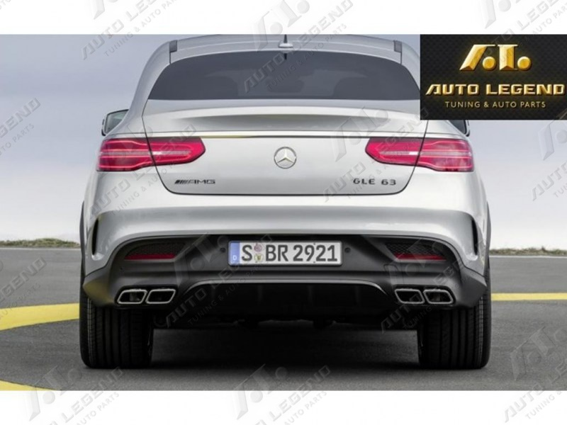 obves_amg_63_mercedes_gle_coupe_c292_3
