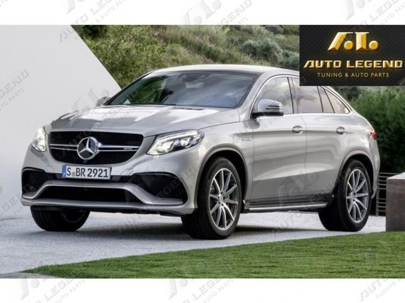 obves_amg_63_mercedes_gle_coupe_c292_4