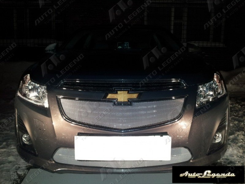 zachita_radiatora_chevrolet_cruze