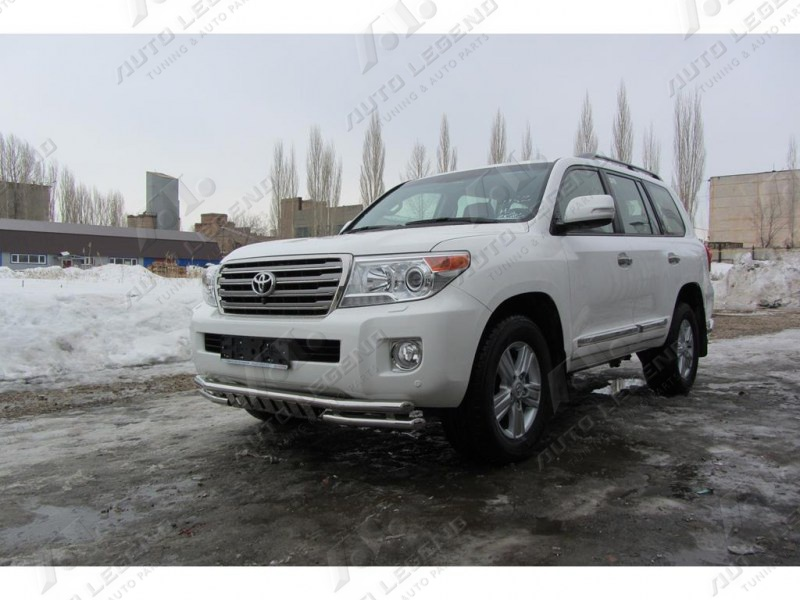 zaschita_perednego_bumpera_d57_double_toyota_land_cruiser_200_2012_1