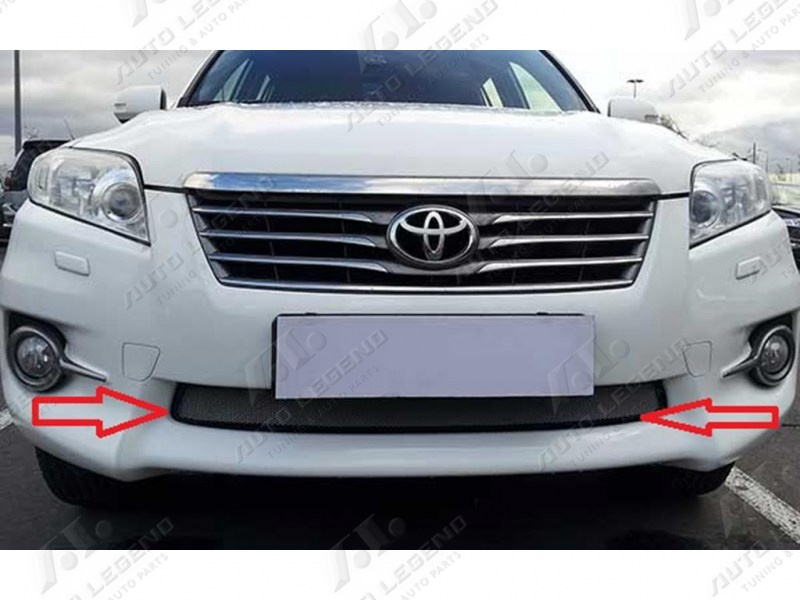 zaschita_radiatora_toyota_rav4_2010-2013_chrome