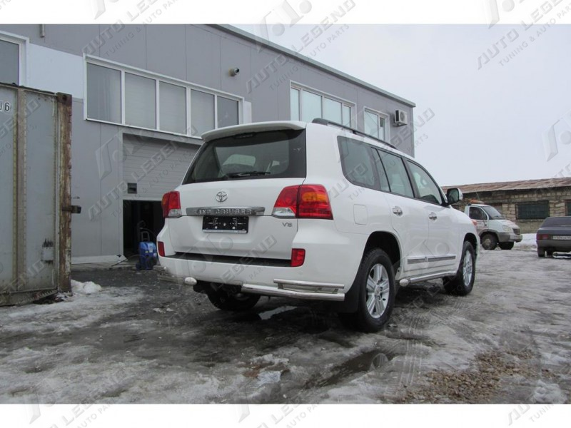 zaschita_zadnego_bumpera_double_ygli_toyota_land_cruiser_200_2012_2