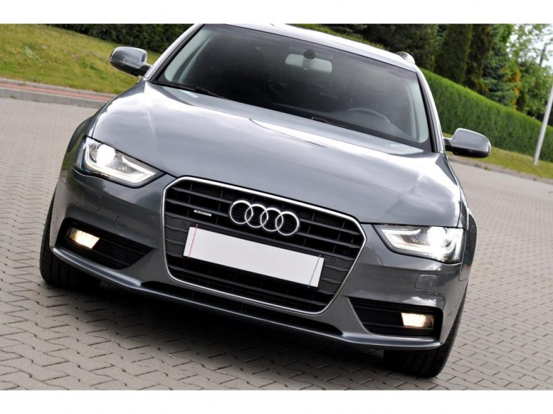 tuning_audi_a4_2007-2011