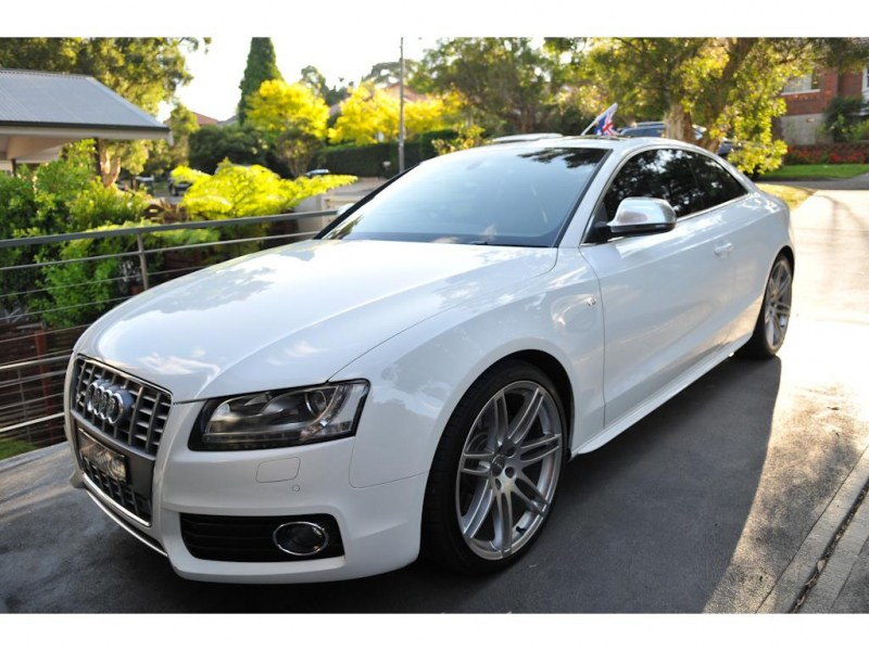 tuning_audi_a5_2007-2011