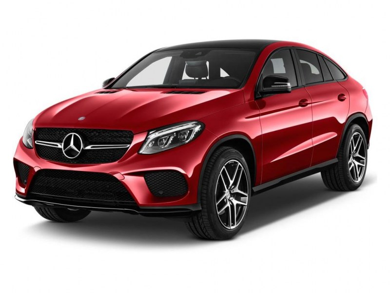 tuning_gle_coupe_c292