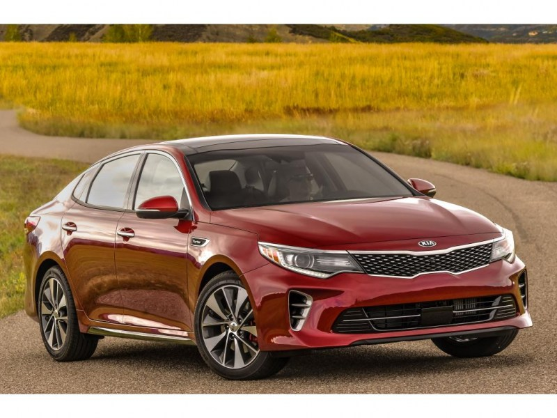 tuning_kia_optima_2016-