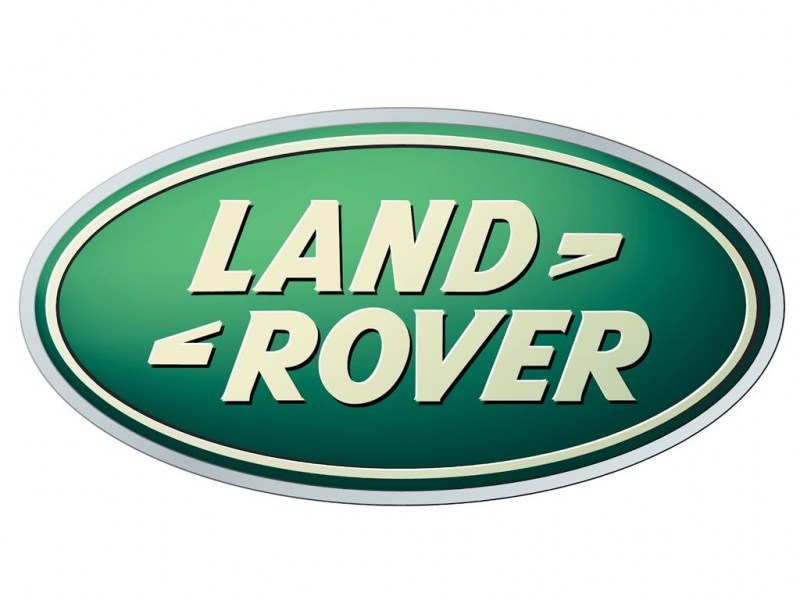 tuning_land_rover