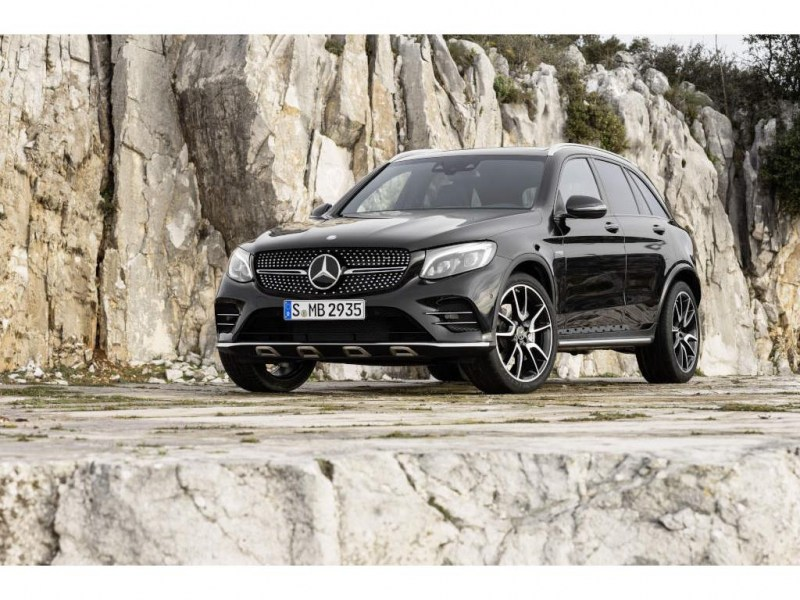 tuning_mercedes_glc_x253
