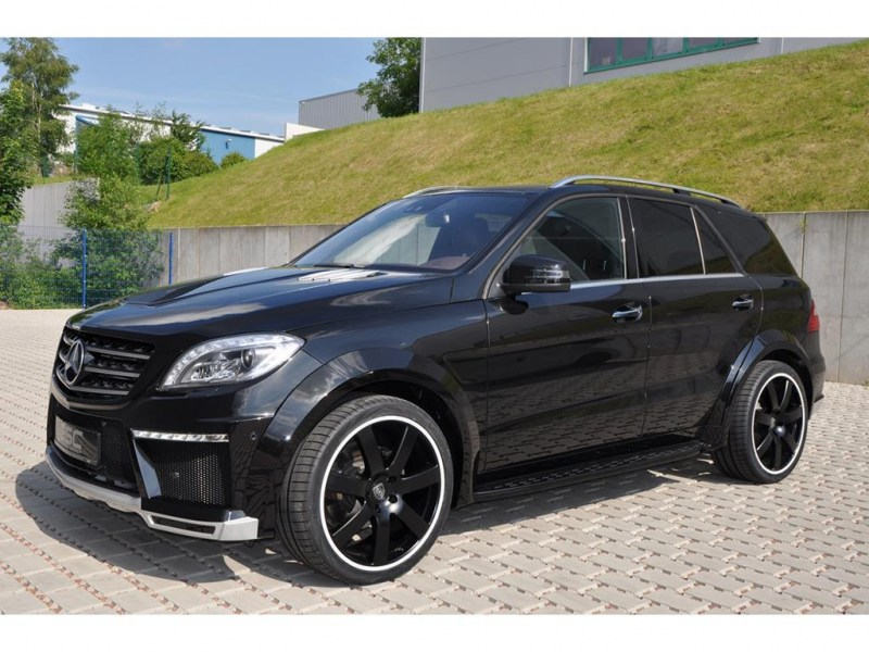 tuning_mercedes_ml_w166