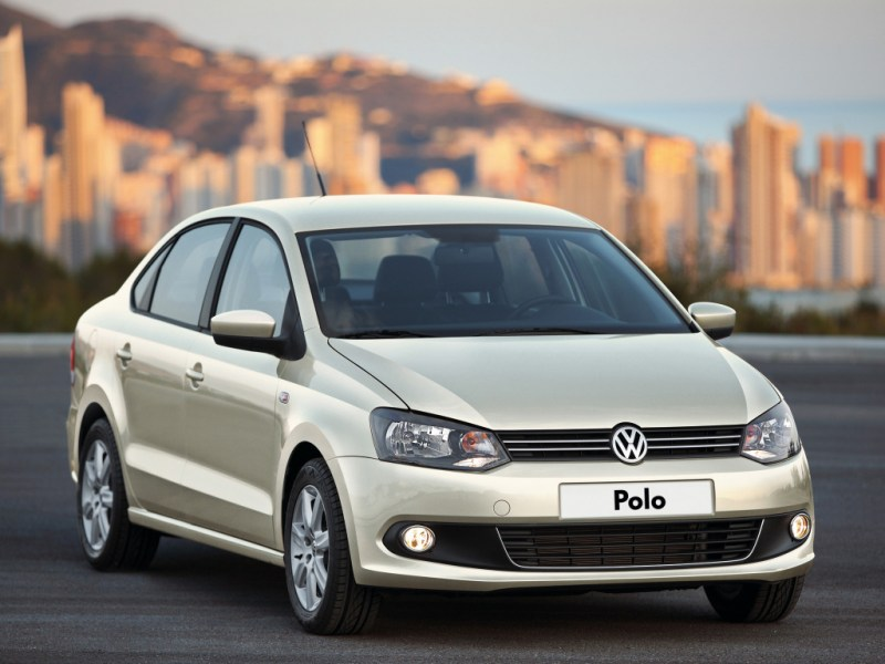 tuning_vw_polo