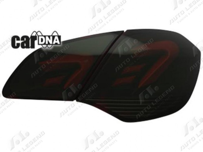 _tail_lights_led_rs_dectane_cardna_opel_astra_