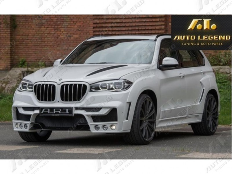 bmw_x5_f15_art_tuning_3