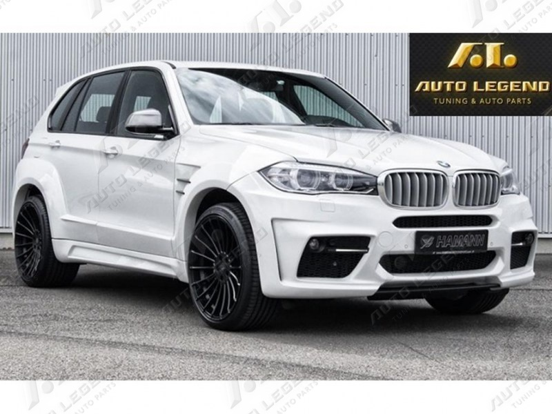 bmw_x5_f15_hamann_widebody_4