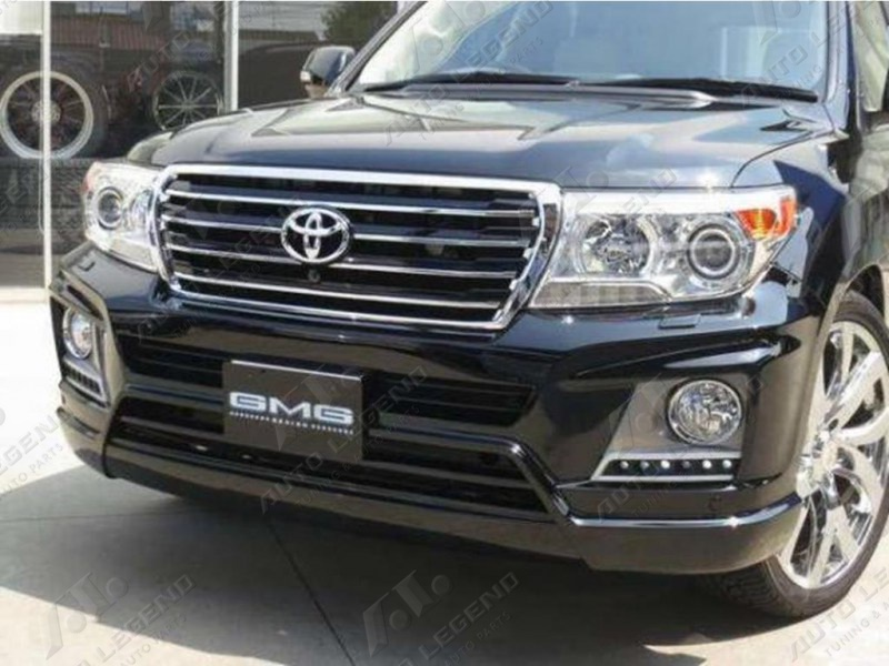body_kit_double_eight_toyota_land_cruiser_200_2014