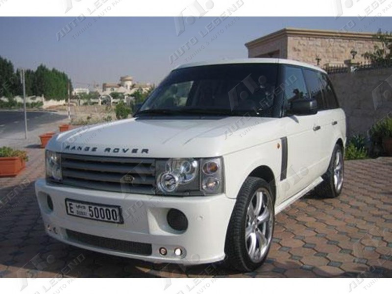 body_kit_koenigseder_range_rover