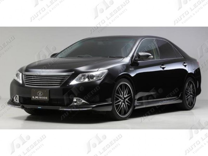 body_kit_lx_mode_toyota_camry_v50_1