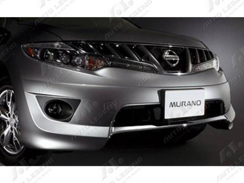 body_kit_nissan_murano_z51