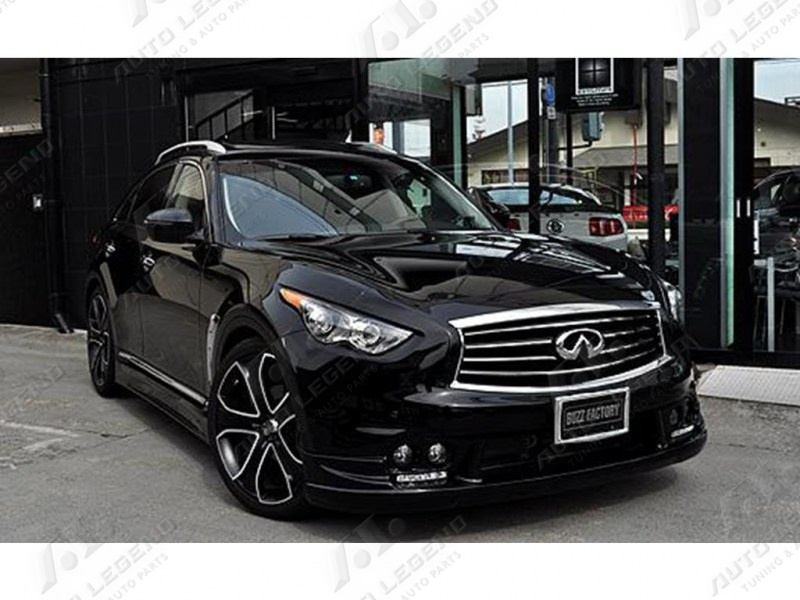 bodykit_buzz_factory_infiniti_fx_