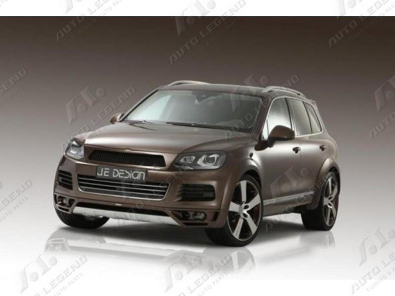 bodykit_je_design_vw_touareg_