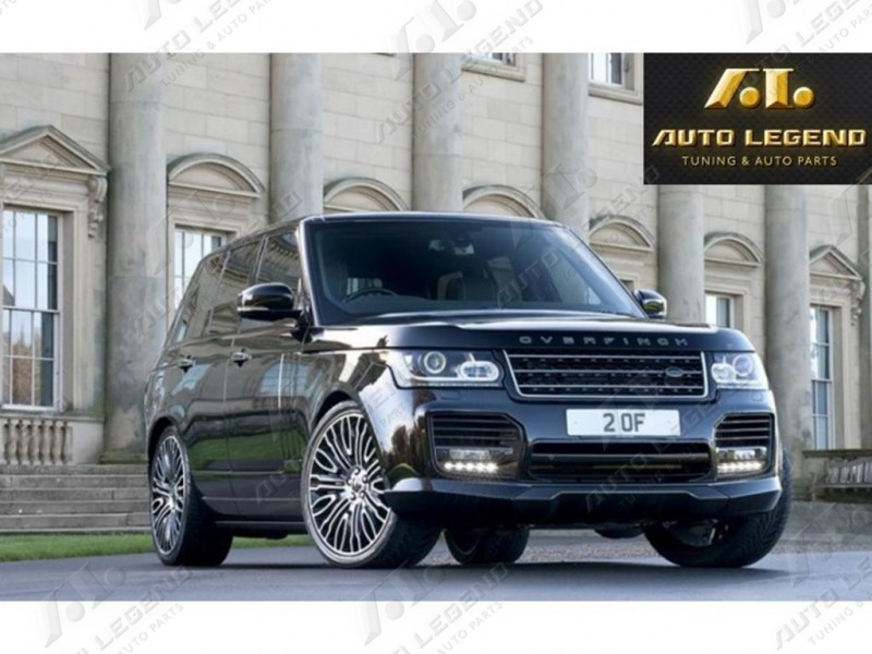 bodykit_overfinch_range_rover_vogue_2012_