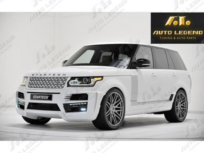 bodylit_startech_widebody_range_rover_vogue_2012_
