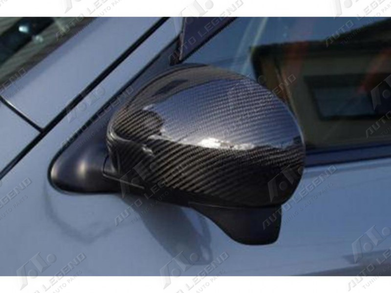 carbon_mirror_cover_curious_models_nissan_juke