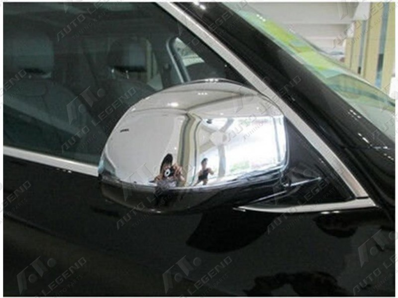 chrome_mirror_bmw_x5_f15
