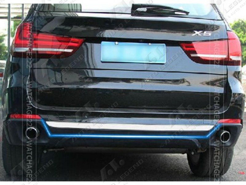chrome_molding_bmw_x5_f15