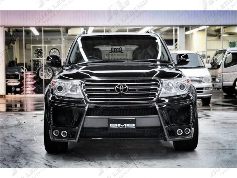 double_eight_star_toyota_land_cruiser_200_2012_1
