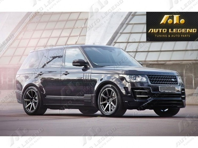 excalibur_range_rover_vogue_2012_