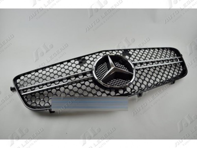 grill_black_mercedes_w212_restailing